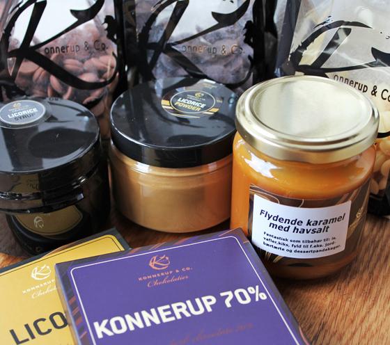 Konnerup & Co
